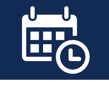 Same Day Appointment Calendar Icon